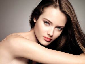 Secrets of Healthy Skin,Glowing skin,skin care secrets