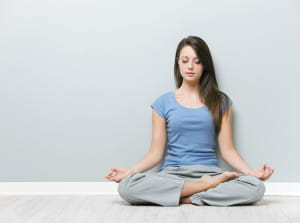 fitness mantra- Yogasana-Health Tips