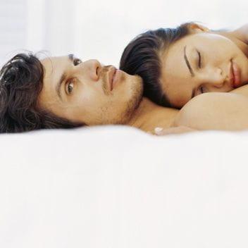 सेक्स प्रॉब्लम्स, सेक्सुअल संबंध रखना, Sex Problems, To Have Sex