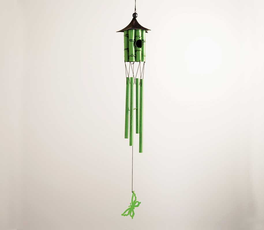 Wind Chimes,Fengshui tips