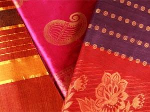 22-silk-sarees-220811