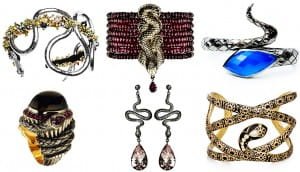 10 Womens Accessories