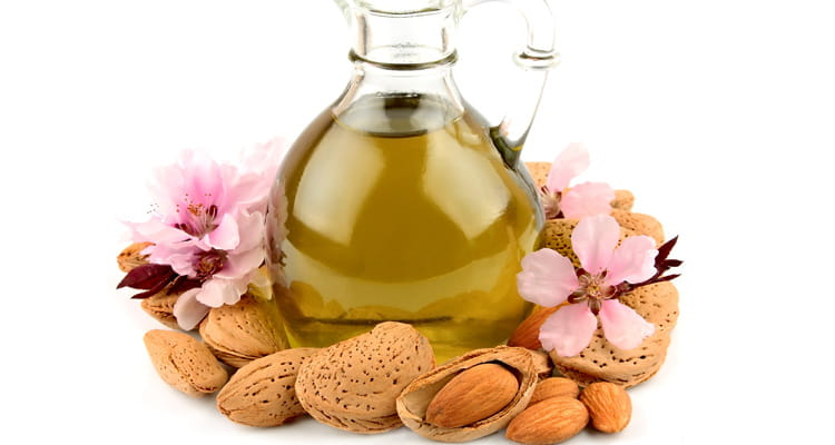 almond-oil-benefits-blog1
