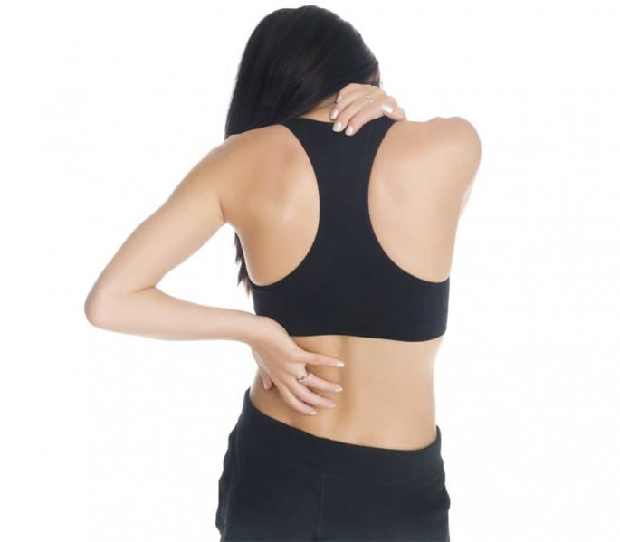 Back pain_quick relief_home remedies