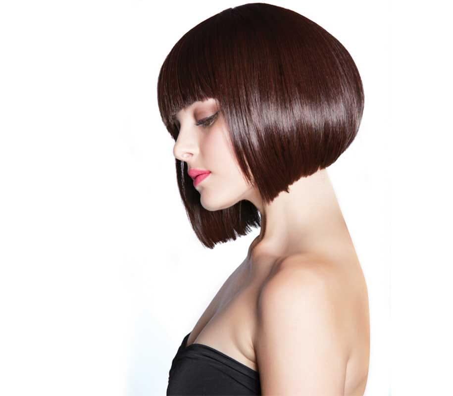 हेयर कलरिंग टिप्स (Hair Coloring Tips)