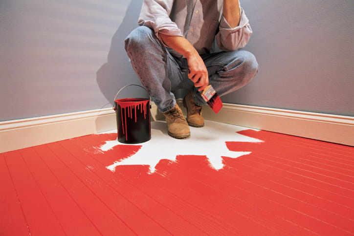 painting-fail,wall paint