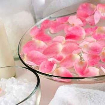 rose-water-venus-articles.us_