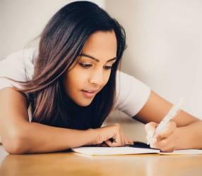 Exams Preparation Tips