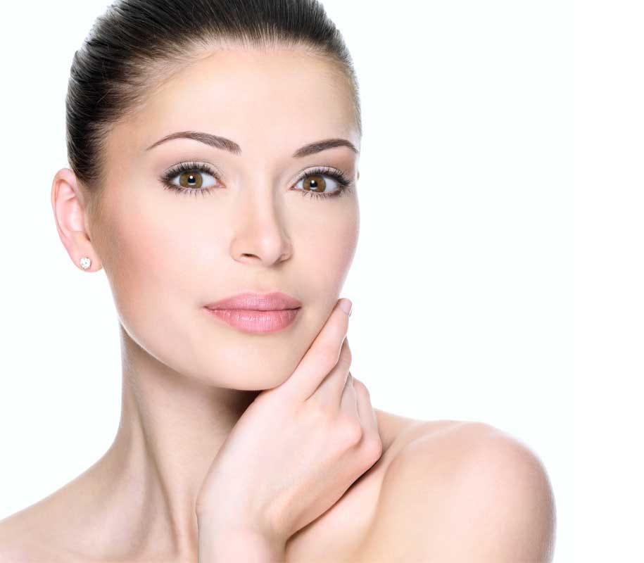 Skin Care Meri Saheli India's most best-selling women's Hindi