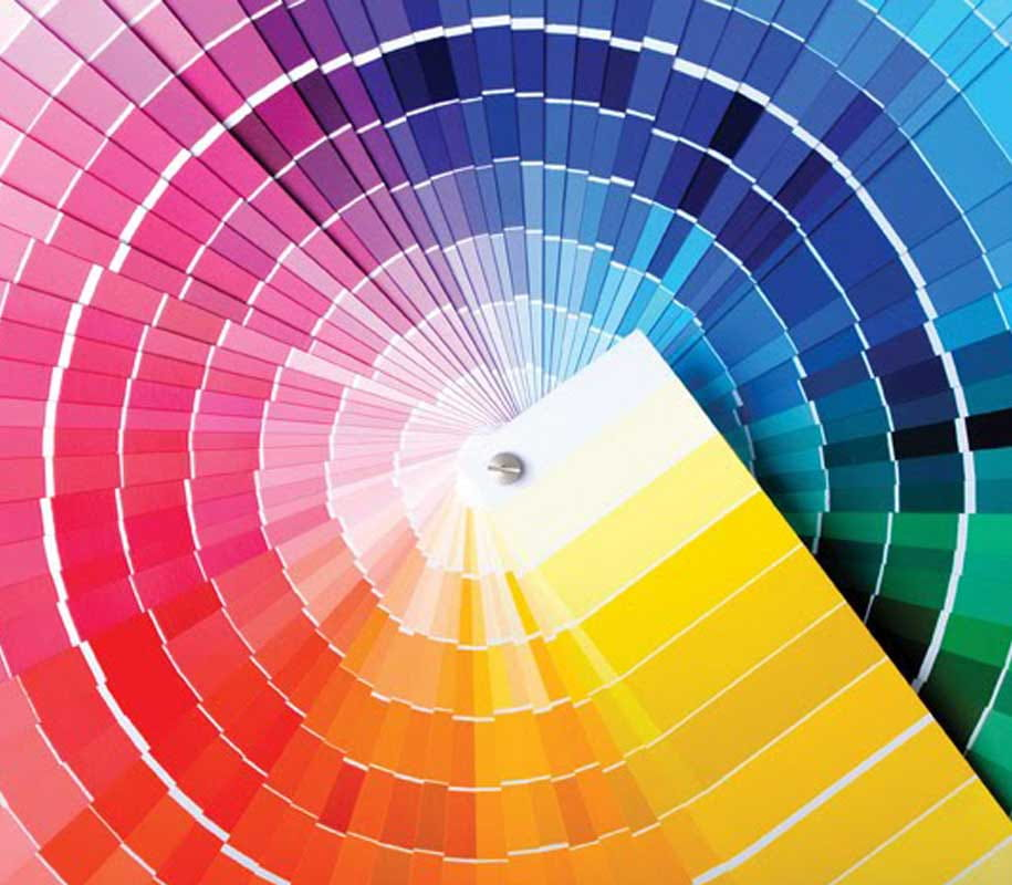 Colour chart_vastu tips_for Growth