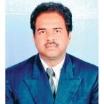 Anil-Mathur