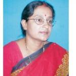 Dr. Nirupama Rai