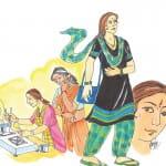 Ka-Paaswale-ghar-ki-bahu-(Pama-Malik)