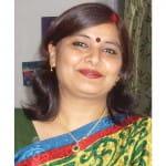Meenu-Tripathi
