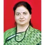 Sangeeta-Sethi