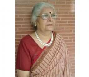 Usha-Wadhwa