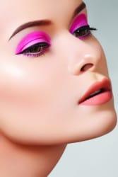 Makeup Trend