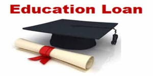 education-loan-advantage