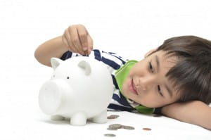 money-mistakes-raising-kids-1200x795