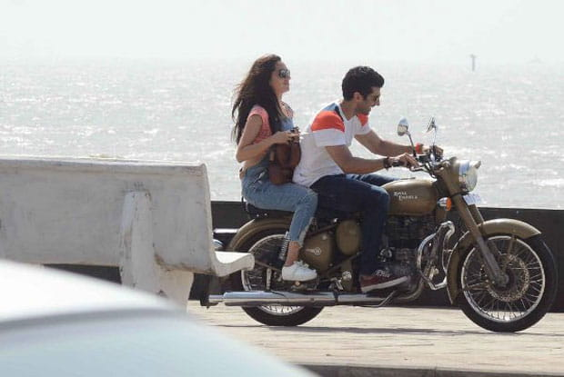 ok-jaanu-on-the-sets-2