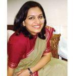 Nidhi-Chaudhary