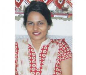 Sangeeta-Mathur