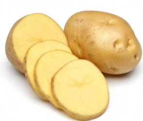 rsz_potatoes