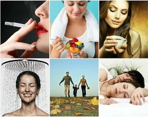 rsz_the-7-dangerous-things-not-to-do-after-meal-blushhealthcom_