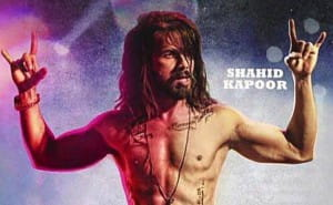 movie udta punjab, tommy singh