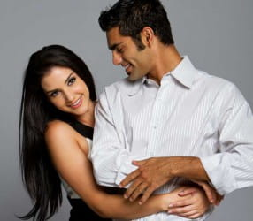 wife earn better salary