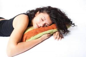 sleep-after-meal