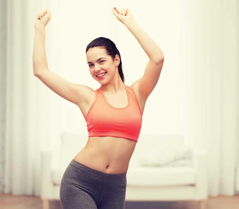 ट्रेडमिल के विकल्प, Best Treadmill Alternatives