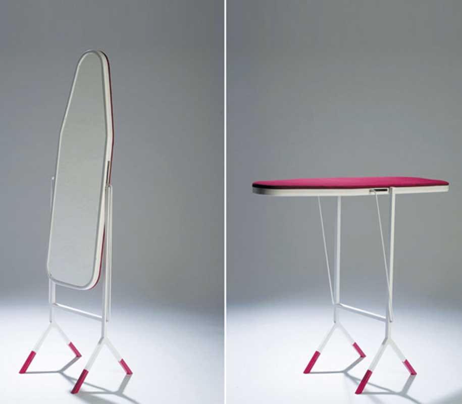 ironing-board-mirror-aissa-logerot-2