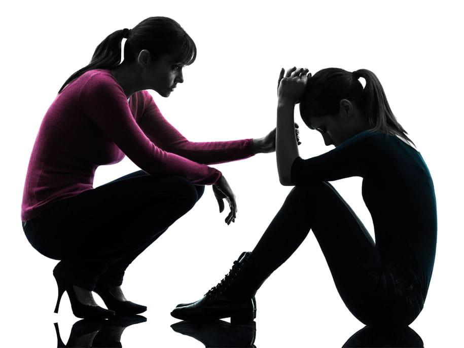 human, human trafficking, sex trafficking, cover story