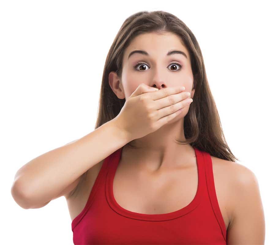 क्यों आती है हिचकी (Hichki) ? जानें तुरंत हिचकी रोकने के उपाय ( Why get hiccups? Learn to prevent hiccups immediately)