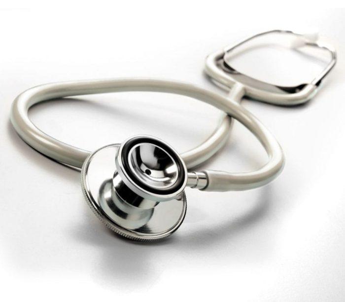 medical emergency steps