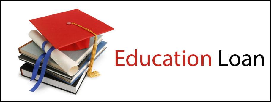 education_loan