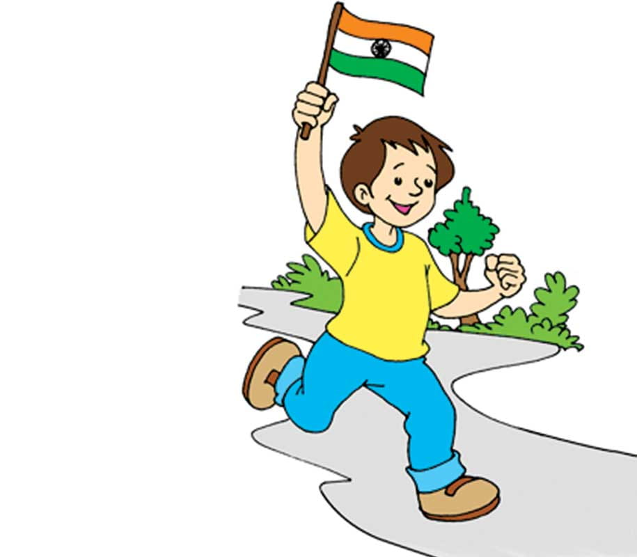 india_independence2