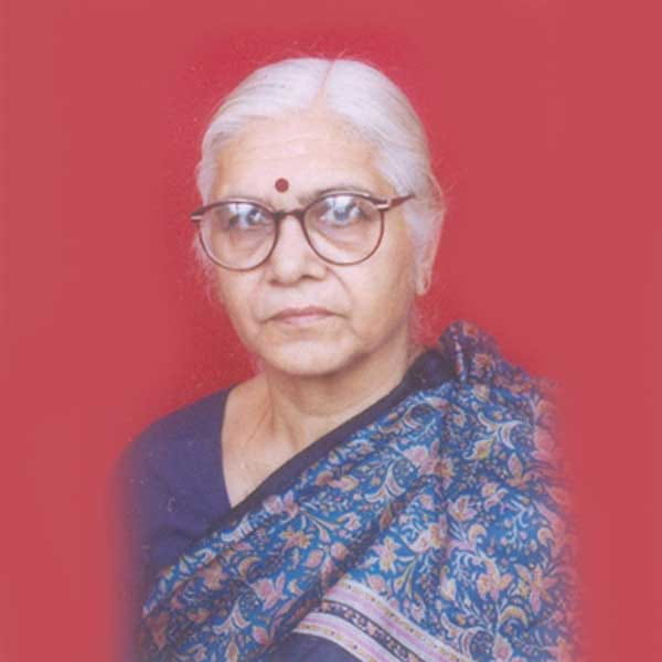 mirdula-gupta-photo