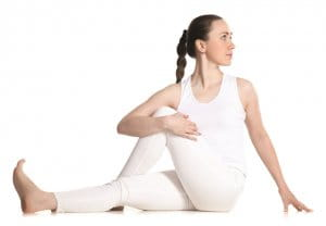 Yoga for Diabetes Control