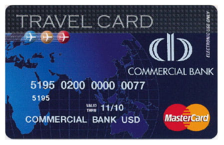 BNB-Com Bank Travel Card.jpg