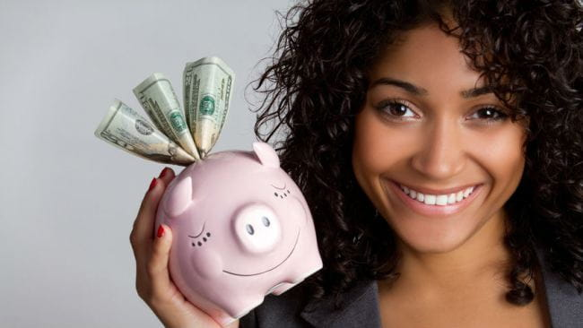 african-american-woman-investing-finances