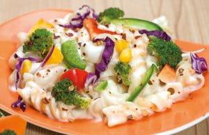 creamy-colorful-pasta