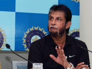 sandeep-patil-bcci