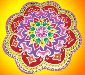 1-Free-Hand-Rangoli-1new