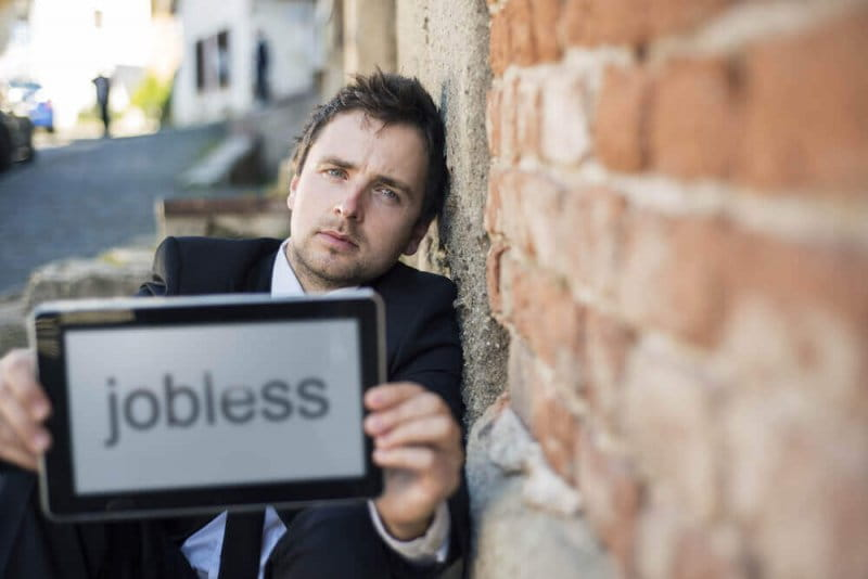1_17_13-jobless-unemployment1 (1)