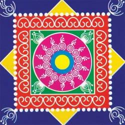 2-Free-Hand-Rangoli-1 new