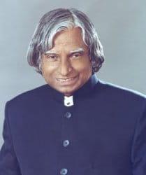 -Kalam (new