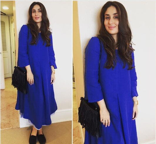 Kareena-Kapoor-Khan-In-Eka-by-Rina-Singh
