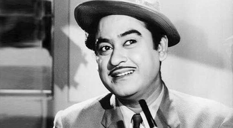 Kishore-Kumar-Biography-in-Hindi (1)
